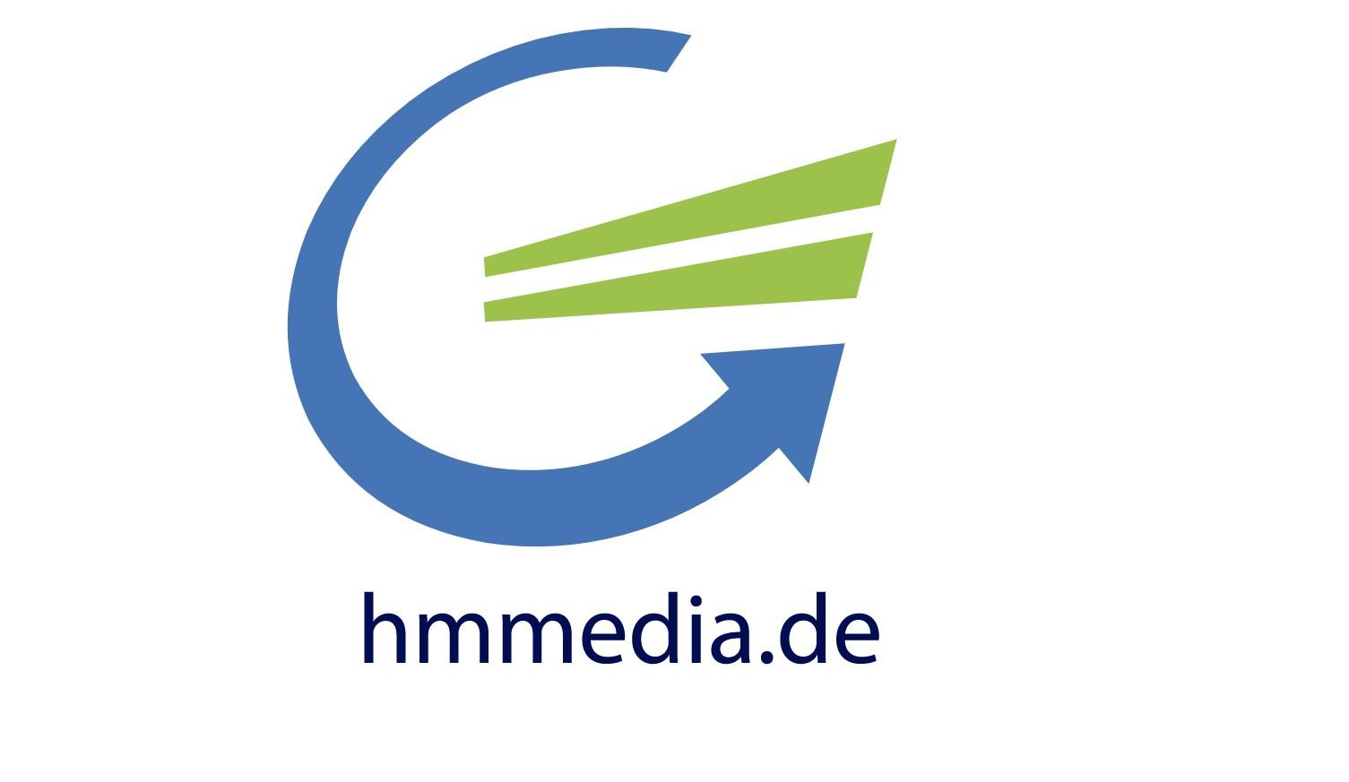 hmmedia_logo
